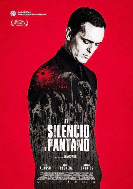 el_silencio_del_pantano-252305344-large