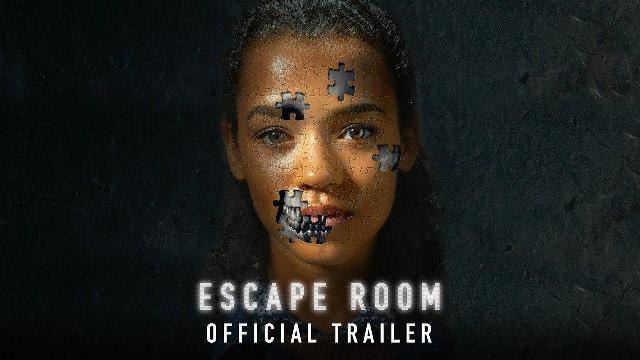 escape_room-698072305-large