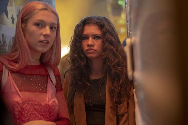 euphoria_tv_series-263223117-large