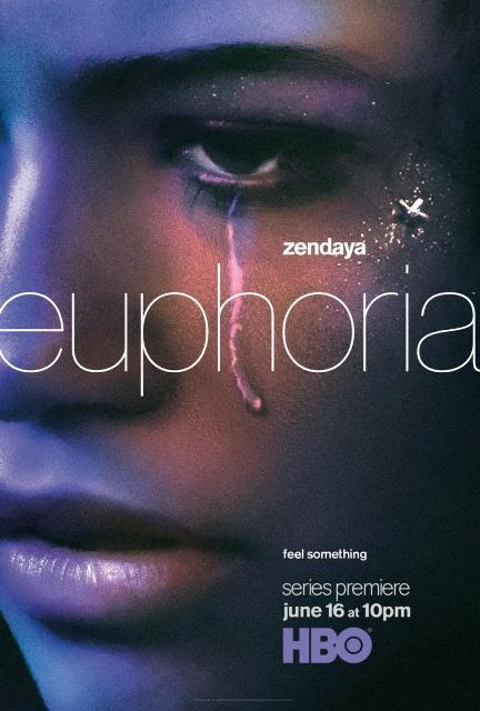 euphoria_tv_series-799981057-large