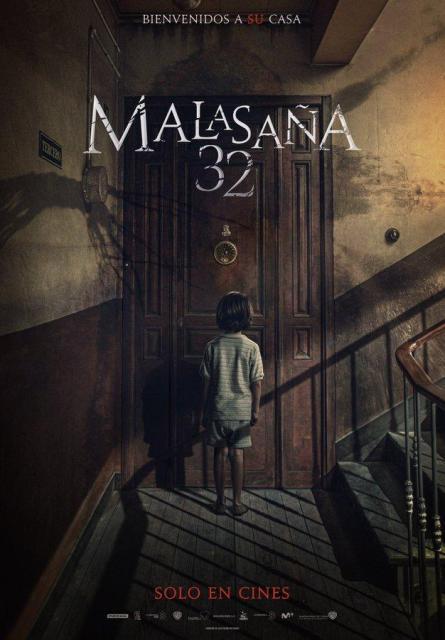 malasana_32-400334489-large
