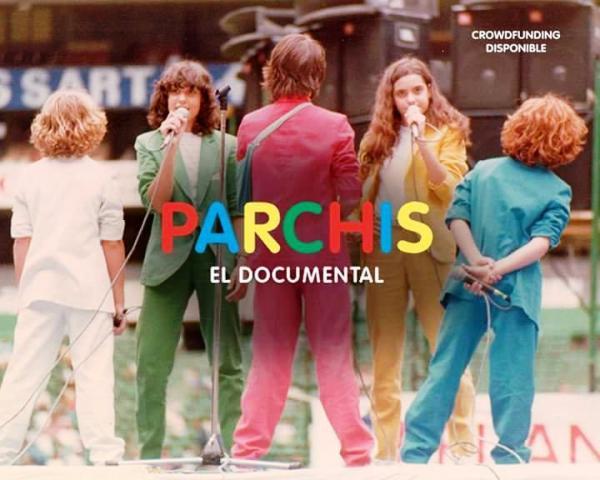 parchis_el_documental-397123782-large