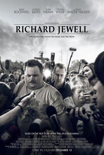 richard_jewell-604878257-large
