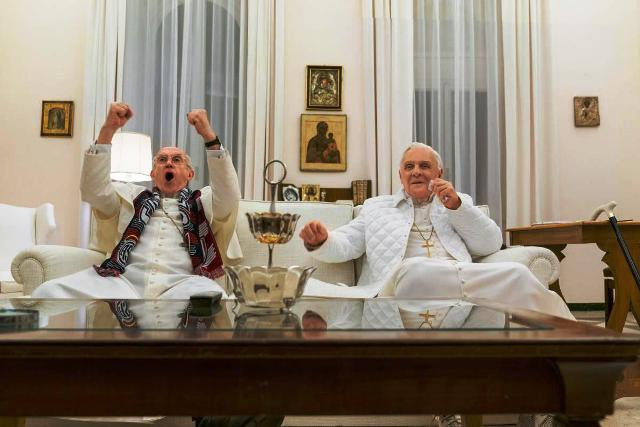 the_two_popes-243203859-large