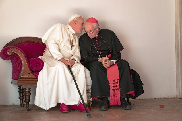 the_two_popes-311348918-large