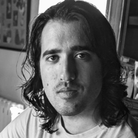 Carles Esquembre