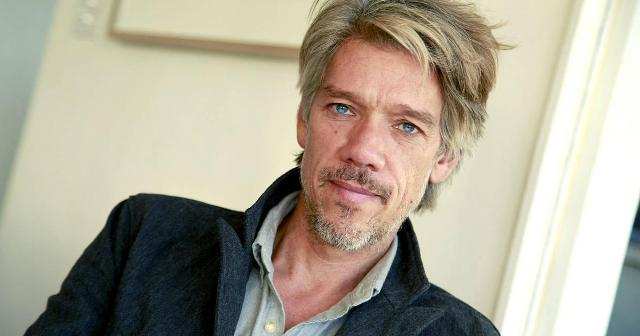 Stephen Gaghan