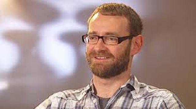 Zak Hilditch