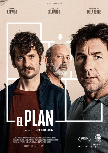 el_plan-394207654-large