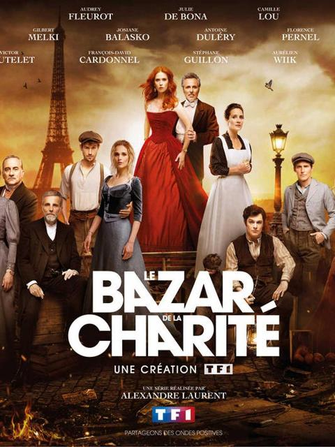 le_bazar_de_la_charite_tv_series-845185354-large