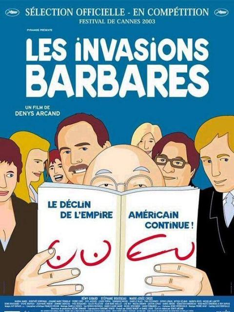 les_invasions_barbares-886553106-large