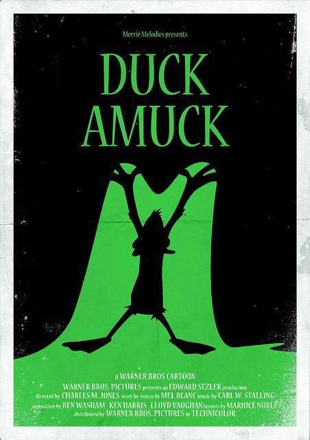 looney_tunes_merrie_melodies_duck_amuck_s-295499812-large