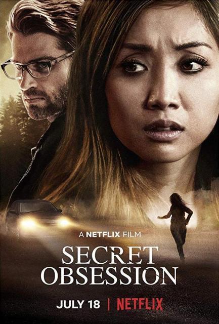 secret_obsession-450719311-large
