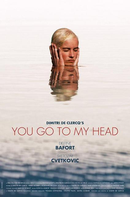 you_go_to_my_head-279270785-large