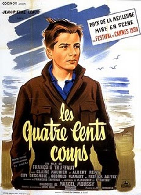 1959-truffaut_les_400_coups