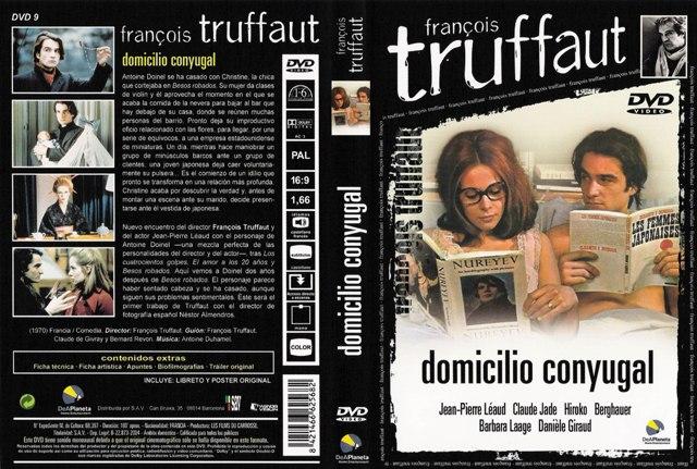 Domicilio_Conyugal-Caratula