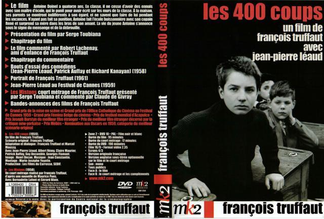 Les_400_coups_v2-21110924102005