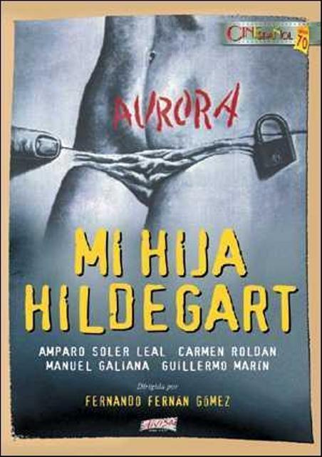 Mi_hija_Hildegart-834925263-mmed
