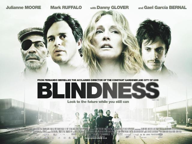 blindness-259769820-large