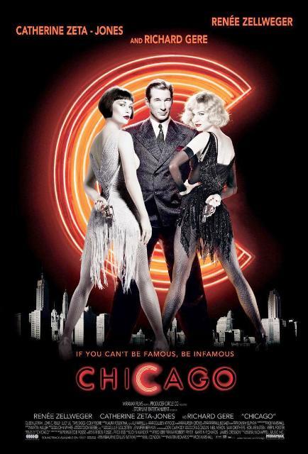 chicago-358799211-large