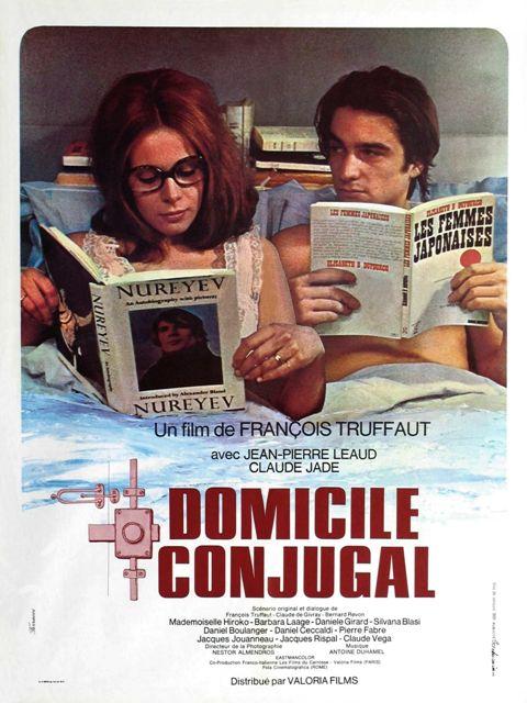 domicile-conjugal-a01