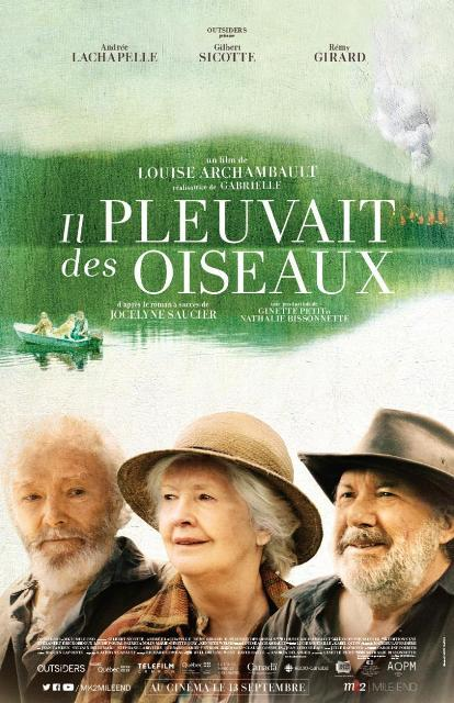 il_pleuvait_des_oiseaux-181738780-large