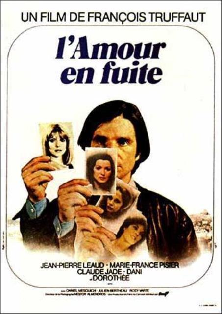 l_amour_en_fuite-983955080-large