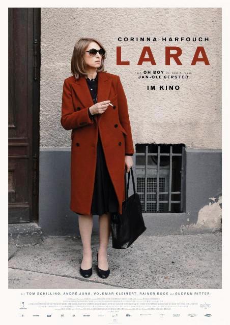 lara-200834297-large