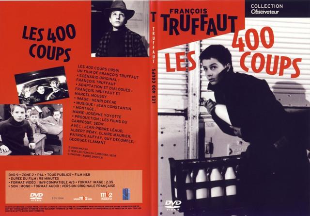 les_400_coups_slim