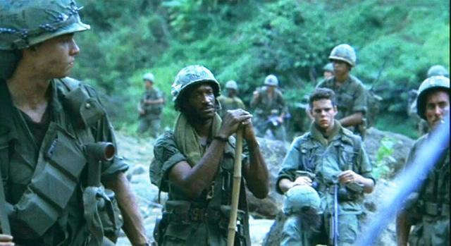 platoon-285722240-large