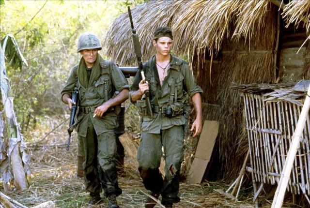 platoon-918050275-large