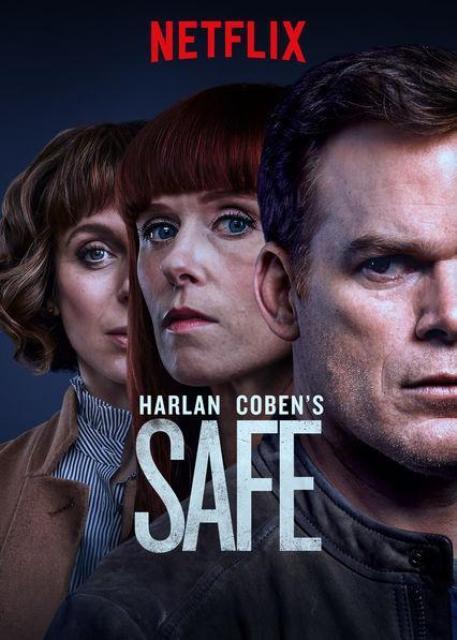 safe-730582737-large