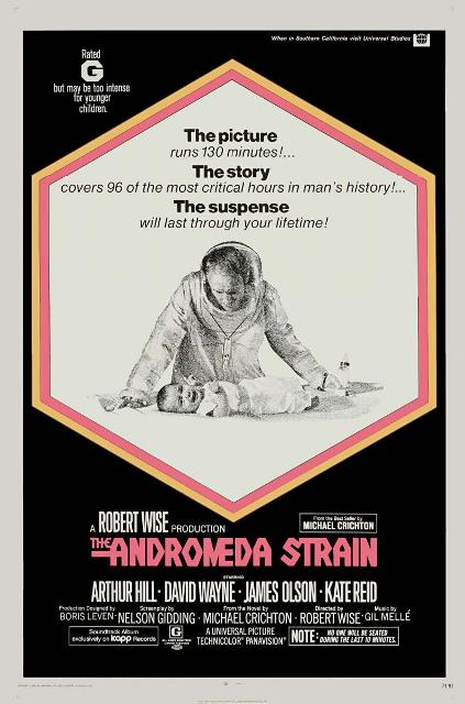 the_andromeda_strain-372530855-large