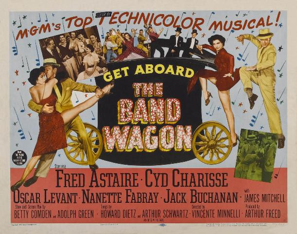 the_band_wagon-255601704-large