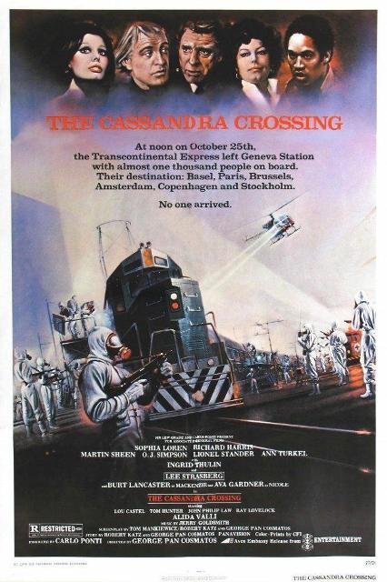 the_cassandra_crossing-539970673-large