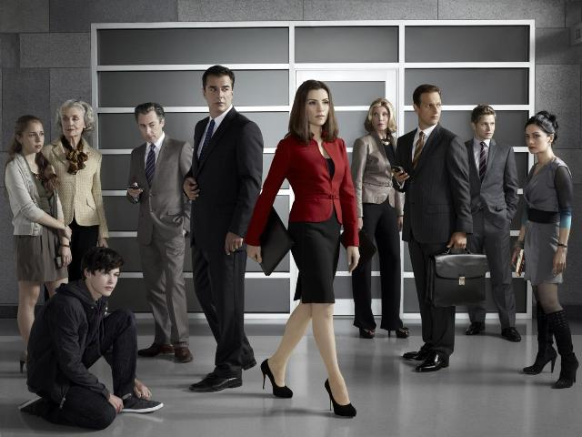 the_good_wife_tv_series-817995532-large